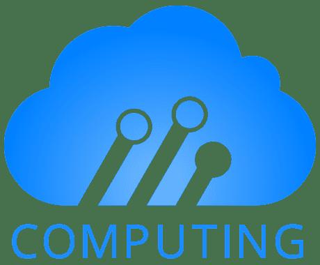 Logo Neture Computing